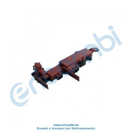 Elettroserratura EMZ Type 857
