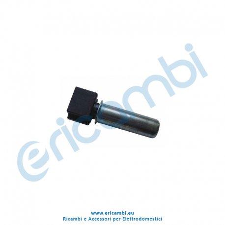 Sensore NTC