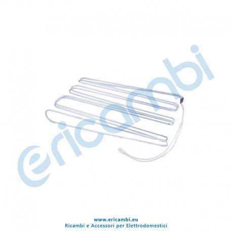 Resistenza sbrinamento evaporatore