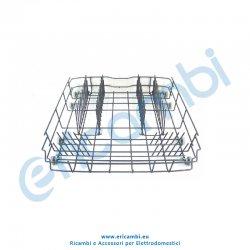 Cestello per  lavastoviglie