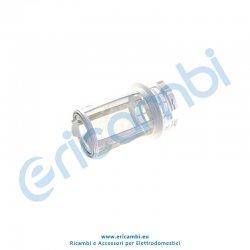 Filtro cilindrico