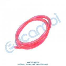 Tubo flessibile di alimentazione