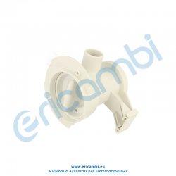 Filtro elettropompa