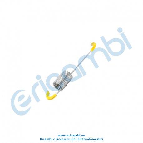 Molla anteriore