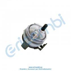 Kit sensore ottico