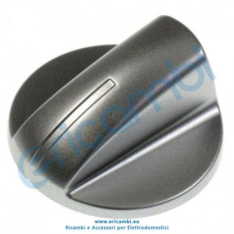 Manopola argento