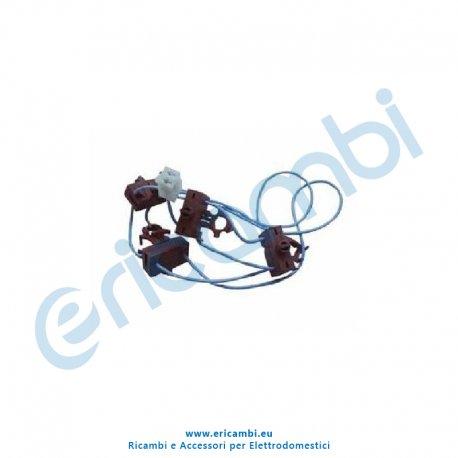 Interruttore elettrica