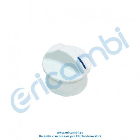 Manopolina bianca