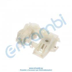 Bloccoporta elettrico