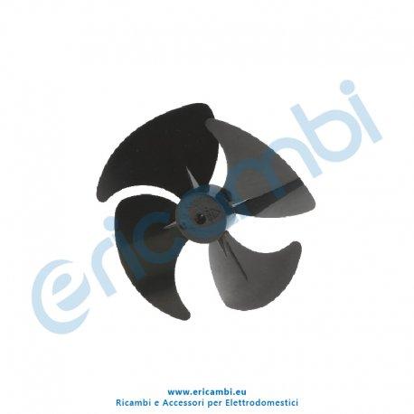 Ventola motore