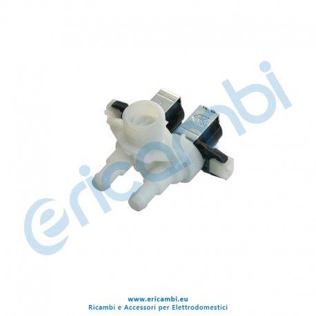 Elettrovalvola 1E2U P.2.5