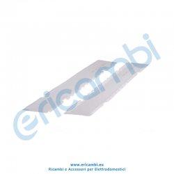 Protezione cablaggio porta
