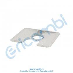 Filtro maglia fine lavastoviglie