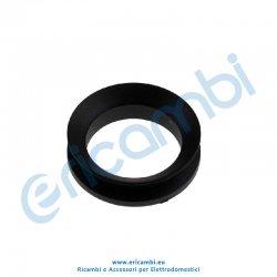 Anello tenuta V-Ring 22