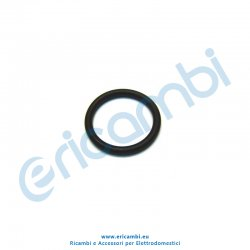 O-ring per collettore esterno