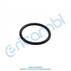 O-ring per collettore interno