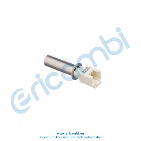 Sensore NTC 5.4k-6.5kOhm Crastin