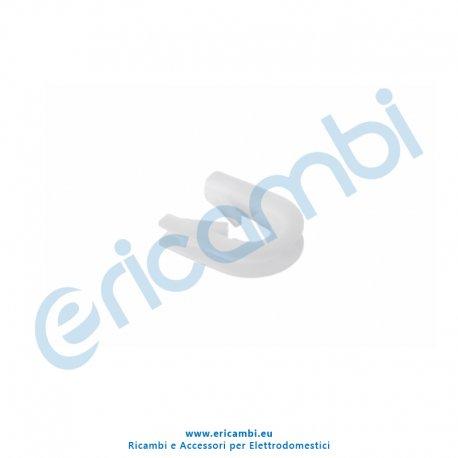 Cuscinetto 15 mm