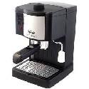 BAR14F CAFFE' TREVISO