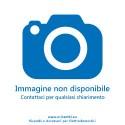 ICF110AP/1