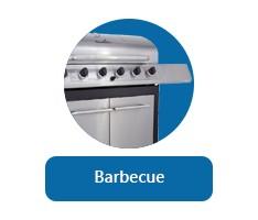 Ricambi e accessori per barbecue elettrici e a gas