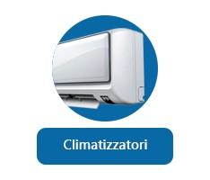 Ricambi  filtri e igienizzanti per climatizzatori fissi e a parete