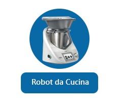 Ricambi per robot da cucina